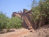 Cabo da Rama 839.jpg