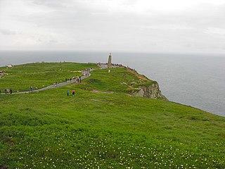 Cabo da Roca - Sintra - 060415 19.JPG