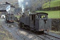 Caboalles de Arriba 04-1983 Baldwin No 5 Engerth No 17.jpg