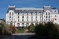 Cabourg-Grand Hôtel-20120916.jpg