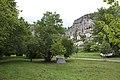 Cabrerets - panoramio (160).jpg