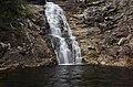 Cachoeira dos Funis.jpg
