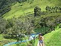 Cadena volcánica de los Coconucos 2.JPG