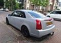 Cadillac BLS (42804528100).jpg