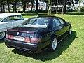 Cadillac STS rear.jpg
