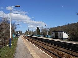 Caergwrle railway station (7).JPG