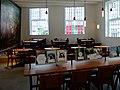 Cafe Lanzas DSCF2281.jpg