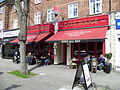 Cafe Rouge, Cannon Hill, Southgate.JPG