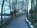 Cafe Sininen Huvila - panoramio.jpg