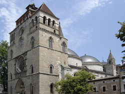 Cahors cathedrale.jpg