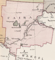Caira County NSW (John Sands 1886 map).png