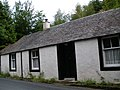 Cairdie House - geograph.org.uk - 1357956.jpg