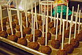 Cake pops with sticks, May 2009.jpg