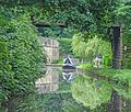 Calder and Hebble Navigation (27656065122).jpg