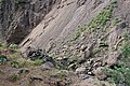 Caldera de Taburiente on La Palma - 2007-01-05 F.jpg