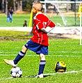 Caleb Mendez Soccer 19.jpg