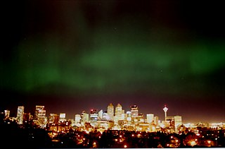 Calgary-Northern lights.jpg