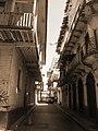 Callejón de Casco Antiguo Residencias.jpg
