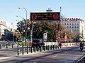 Callejeando por Madrid (9043436541).jpg