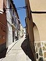 Callosa d'en Sarrià, agost. 31.jpg