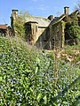 Calwich Abbey Country House, Ellastone, Staffordshire, United Kingdom, 5th May 2018.jpeg