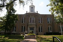 Camden, Arkansas Courthouse.jpg