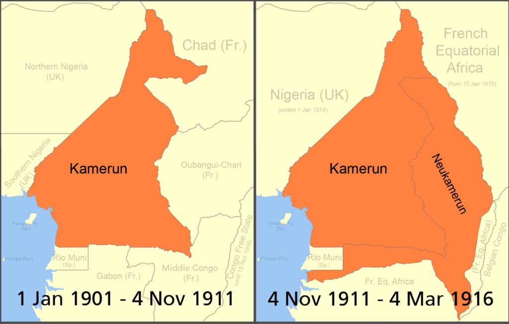 1024px-Cameroun_1901-1916.png