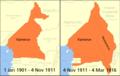 Cameroun 1901-1916.png