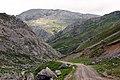 Camino de Sotres a Áliva - panoramio.jpg
