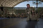 Camp Lemonnier Combatives Tournament 170113-F-QX786-0164.jpg