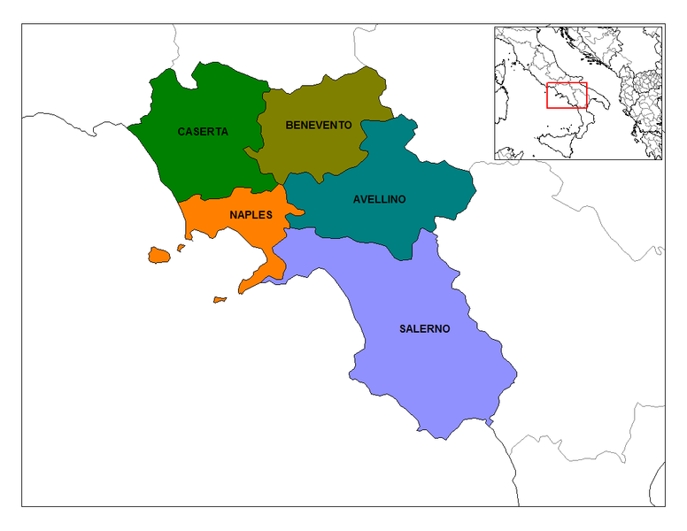 https://upload.wikimedia.org/wikipedia/commons/thumb/f/f5/Campania_Provinces.png/776px-Campania_Provinces.png