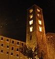 Campanile Cattedrale Santa Maria.jpg