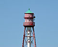 Campener Leuchtturm, 2010-06 CN-03.jpg