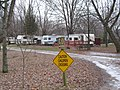 Camping Area - Watch for Children (2155170936).jpg