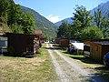 Campingplatz Adamello in I 25048 Edolo - panoramio.jpg