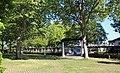 Campingplatz Rüdesheim am Rhein (02).jpg