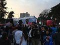 Campo de Marte MISTURA 2012 Lima Peru 002.jpg