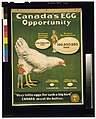 Canada's egg opportunity LCCN2005696901.jpg
