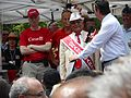 Canada Day Parade Montreal 2016 - 475.jpg
