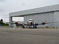 Canadair North Star CASM 2012 3.jpg