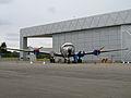 Canadair North Star CASM 2012 3.jpg