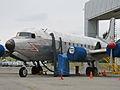 Canadair North Star CASM 2012 4.jpg