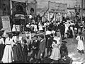 Canadian National Exhibition midway 1904.jpg