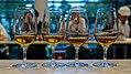 Canadian Whisky (wikicon 2017) jm52690.jpg