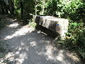 Canal Marans LaRochelle 023.jpg