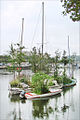 Canal Saint-Felix (Le Voyage à Nantes) (7733409370).jpg