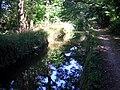 Canal de Joué-sur-Erdre.JPG