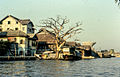Canal in Bangkok, 1982-2.jpg