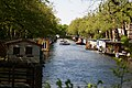Canal view (5763948437).jpg