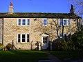 Canalside House, Foulridge - geograph.org.uk - 1577172.jpg